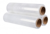 Jual Plastic Wrapping